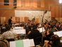 John Debney conducts the Hollywood Studio Symphony with <i>Zathura</i>