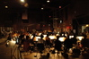 Harry Gregson-Williams conducts the Hollywood Studio Symphony at Sony