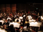 Alexandre Desplat conducts the Hollywood Studio Symphony