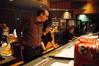 Orchestrators Rick Giovinazzo and Suzie Katayama