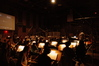 Don Harper conducts the Hollywood Studio Symphony
