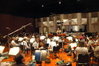 The Hollywood Studio Symphony at Warner Bros.