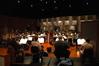 The Angel City Studio Orchestra performs on <i>Mushiking</i>
