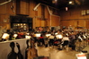 The Hollywood Studio Symphony plays on <i>Norbit</i>
