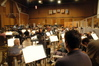 Lalo Schifrin conducts the Hollywood Studio Symphony
