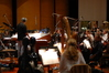 Tom Calderaro conducts the Hollywood Studio Symphony