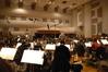 The Hollywood Studio Symphony