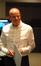 Orchestrator Conrad Pope