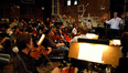 Blake Neely and the Hollywood Studio Symphony