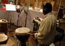 Percussionist Paulinho Da Costa