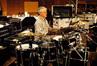 Drummer Ralph Humphrey
