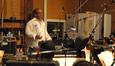 Terence Blanchard conducts <i>Miracle at St. Anna</i>