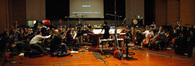 The Hollywood Studio Symphony records <i>Nights in Rodanthe</i>