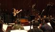 Jeanine Tesori conducts the Hollywood Studio Symphony