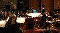 Jeanine Tesori conducts <i>Nights at Rodanthe</i>