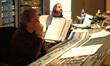 Recording mixer Bobby Fernandez