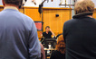Harry Gregson-Williams conducts the Apollo Voices