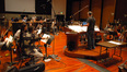Blake Neely conducts <i>Spring Breakdown</i>