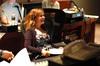 Composer Deborah Lurie