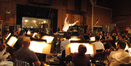 Jon Brion conducts the Hollywood Studio Symphony