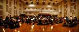 The Hollywood Studio Symphony performs on <i>Stop Loss</i></b>