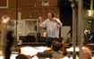 William Ross conducts <i>The Tale of Despereaux</i>