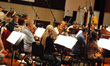 The Hollywood Studio Symphony performs on <i>12 Rounds</i>
