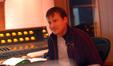 Composer Justin R. Durban
