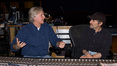 Director James Cameron and composer James Horner discuss the music of <i>Avatar</i>