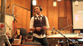 Composer Brian Tyler