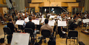 Cliff Eidelman conducts the Hollywood Studio Symphony