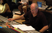 Scoring mixer Dennis Sands