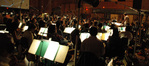 Alan Silvestri conducts <i>Night at the Museum: Battle of the Smithsonian</i>