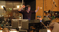 Aaron Zigman conducts on <i>The Proposal</i>