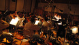 Nicholas Dodd conducts the Hollywood Studio Symphony