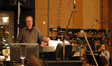 Conductor Joel McNeely