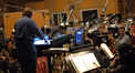 Pete Anthony conducts the Hollywood Studio Symphony