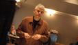 Orchestrator Steve Bartek