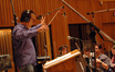 Garry Schyman conducts his score to <i>BioShock 2</i>