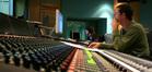 Score mixer Dan Blessinger