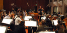 Jeff Atmajian conducts the Hollywood Studio Symphony