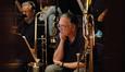Bill Reichenbach, bass trombonist extraordinaire.