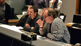 Lead orchestrator Bruce Fowler, additional composer Tom Gire and composer Hans Zimmer