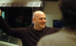 Composer Trevor Morris