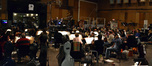 Nick Glennie-Smith conducts <i>Transformers: Dark of the Moon</i>