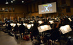 Joe Kraemer conducts his score to <i>Jack Reacher</i>