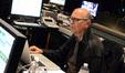 Scoring mixer Bruce Botnick