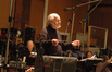 John Williams conducts Over the Rainbow