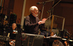 John Williams conducts the Hollywood Studio Symphony