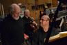 John Williams and Randy Kerber